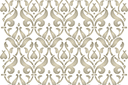 Arabesque sablonit - Arabesque tapetti 126
