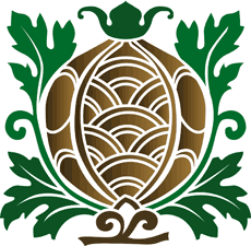 Английский ананас