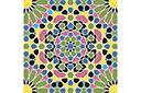 Альгамбра 03а