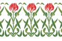 Тюльпаны Ар Нуо
