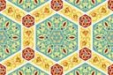 Большая арабеска 2