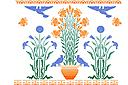 Лилии и Голуби