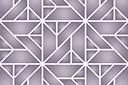 Геометрическая плитка 04