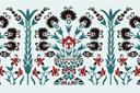 Османские вазы