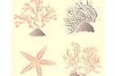 Морская растительность