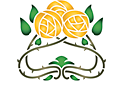 Желтые розы ар нуо А