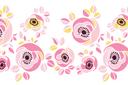 Розы Ар Нуо 02